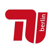 Fakultät I der TU Berlin