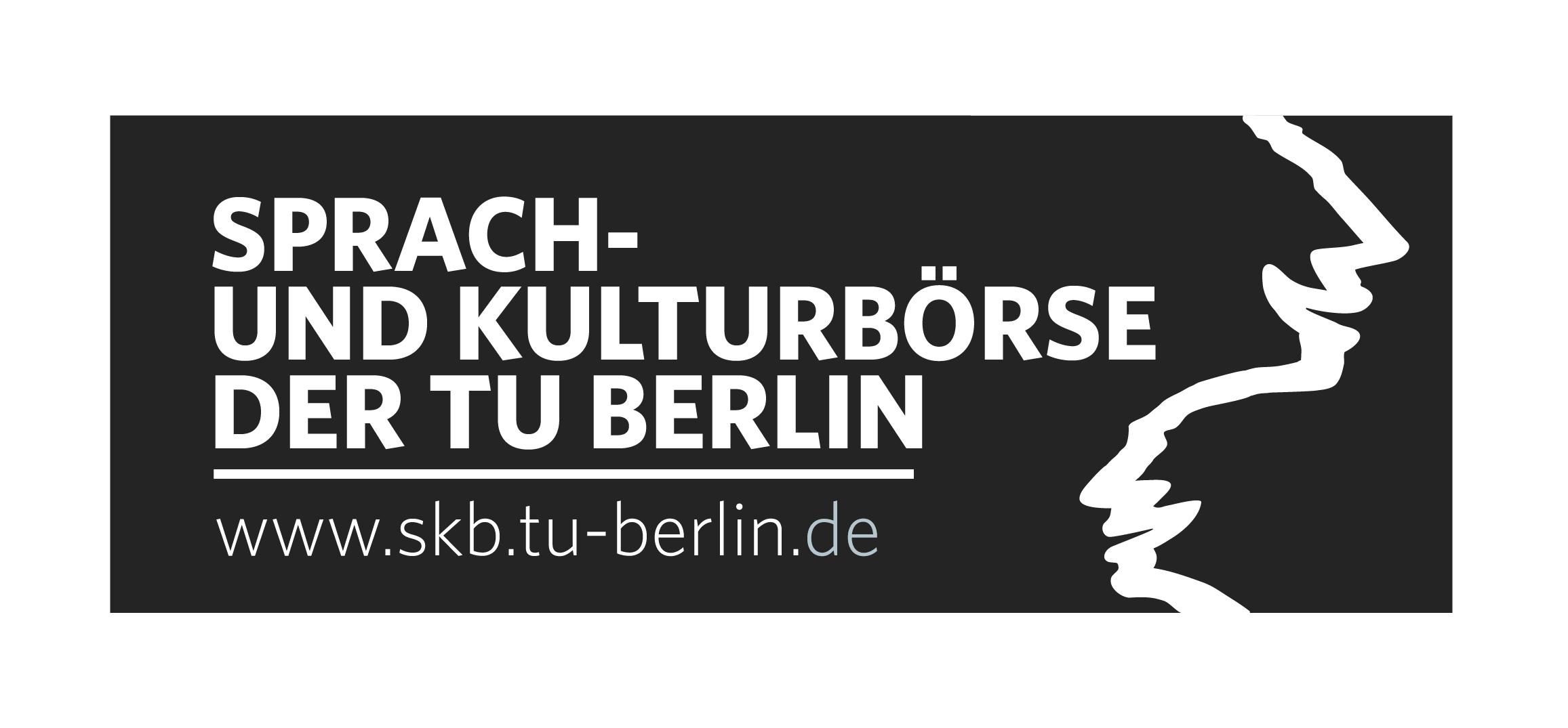 Sprach- und Kulturbörse Berlin